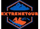 extremetour.com.ua